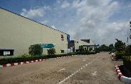 NISSEN CHEMITEC(THAILAND)LIMITED (写真)