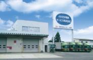 イチミヤ物流サービス 株式会社 (写真)