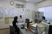 イチミヤワークサービス 株式会社 (写真)