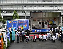 式典・イベント運営部門